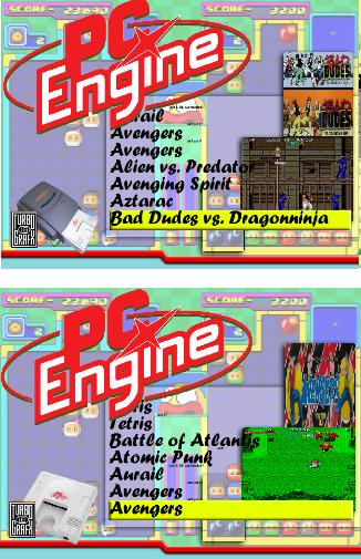 magic engine full version download