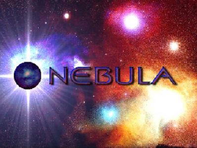 nebula cps3 emulator download